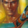 . Superman 70th Annivrsary - ends May 25th