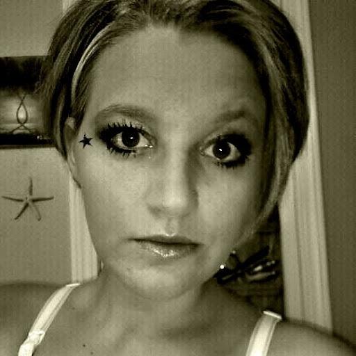 Kelsey Hooper