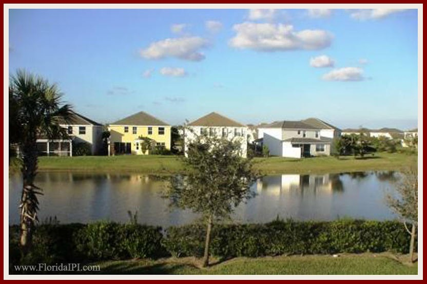 Wellington FL Black Diamond homes for sale Florida IPI International Properties and Investments