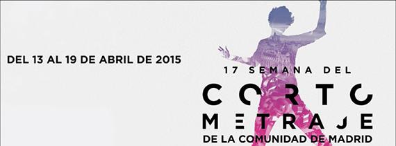 La Semana del Cortometraje 2015 reunirá a directores consagrados y nuevos talentos
