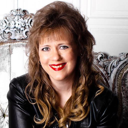 Cheryl Edelmann