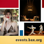 events.bax.org