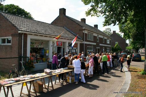 open huis bieb overloon 08-07-2011 (18).JPG
