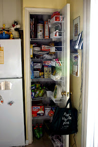 pantry_before_1-07