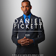 Daniel Pickett's profile photo