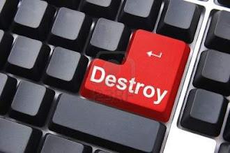 Los futuros virus digitales destruirán físicamente los equipos informáticos