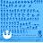 AutobotsYes DecepticonsNo avatar image