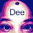 Dionna D. D. avatar image