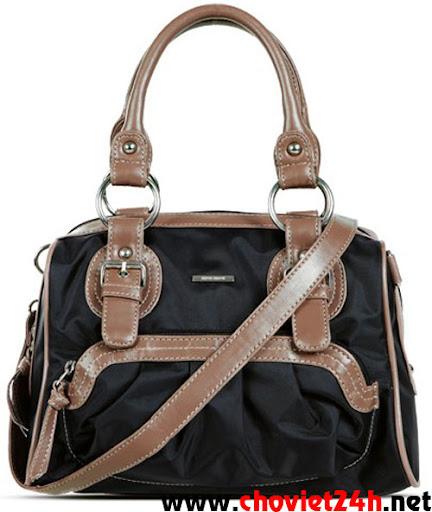 Túi xách nữ thời trang Sophie Vesoul - N745