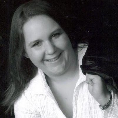 Brandi Hollis