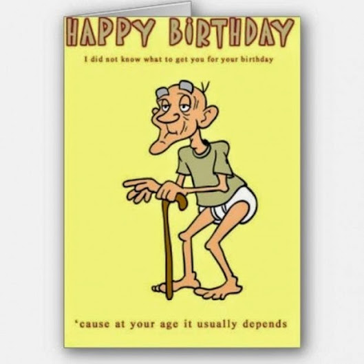 20+ Best Birthday Quotes For You | SayingImages.com