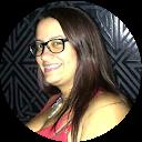 Olga M Betancourt L