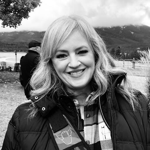 Kathy Lynch