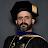 Keith MacArthur avatar image