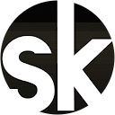 Skip Kelly