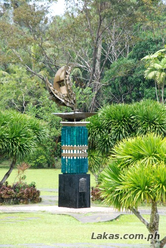 Douglas Macarthur Landing Memorial Park