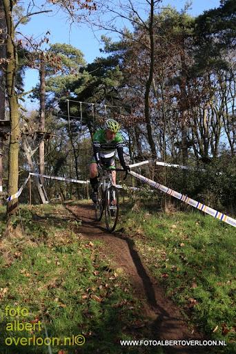Mountainbike en Cyclocross wedstrijd OVERLOON 02-02-2014 (93).JPG