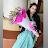 Palak K avatar image