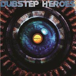 Download – CD Dubstep Heroes