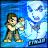 Entei Madness avatar image