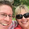 Sherrie&David Broadbent