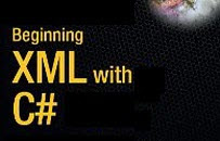 Read and Write XML with C#, doc va ghi file xml voi C#, xml C#, đọc, ghi file XML với Xpath