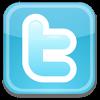 curta twitter
