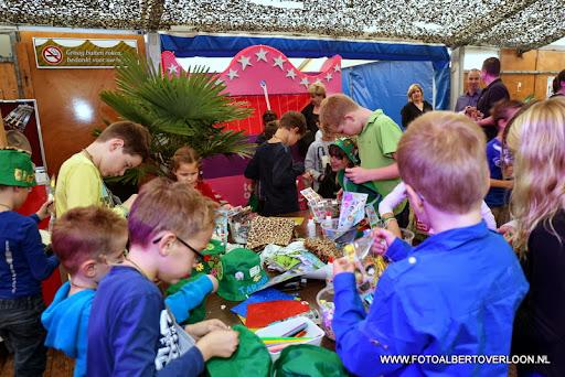 Tentfeest Voor Kids overloon 20-10-2013 (5).JPG