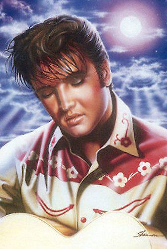 diamonds%2520elvis%2520%25283%2529.jpg
