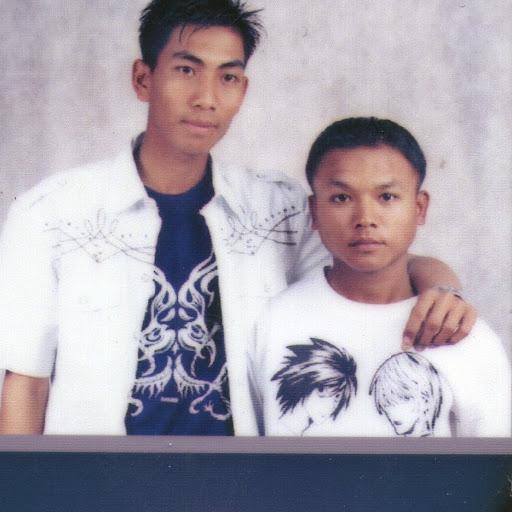 Kyawkyaw Win Photo 1
