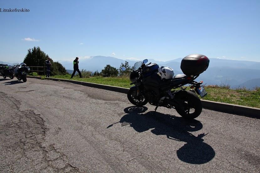 Paseo por las nubes de los Pirineos 2015 Pirineos%2B2015%2B064