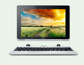 Acer Aspire SW5-012 driver download for windows 8.1 64bit