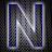 Niicklas NickiJey avatar image