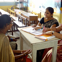 2014-15_parent--teacher-meeting