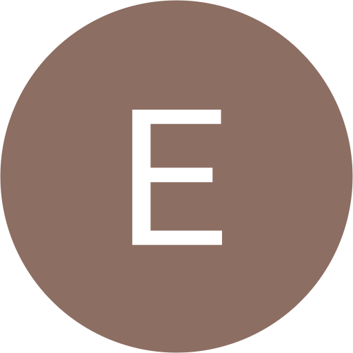 Emily C