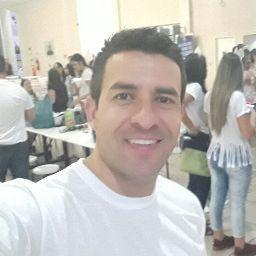 Julio César Melo