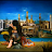 mohammed ahmed avatar image