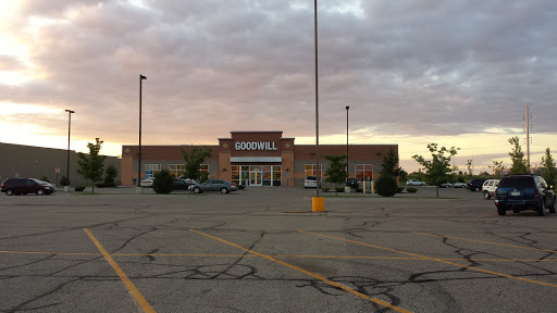 Thrift Store «Goodwill - Mankato», reviews and photos
