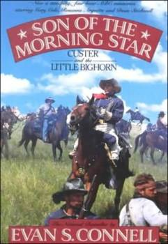 Películas filmadas para la TV 1991+-+Esta+tierra+es+nuestra+%28Son+of+the+Morning+Star%29