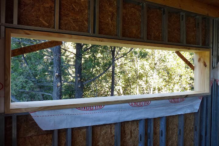 Construcción en seco con steel framing P1180406