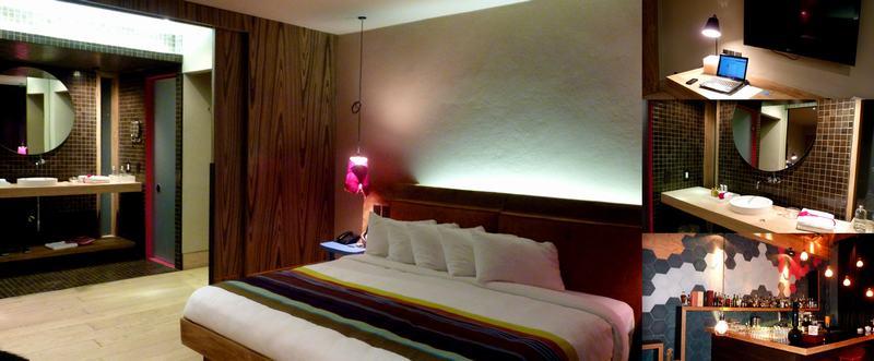Hotel Bo, San Cristobal de las Casas