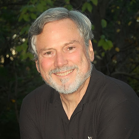 Profile picture of Ken Mullins