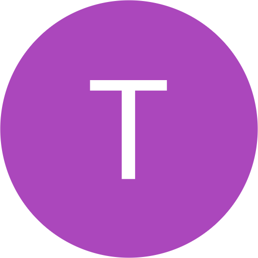 Tracy Tinnirello