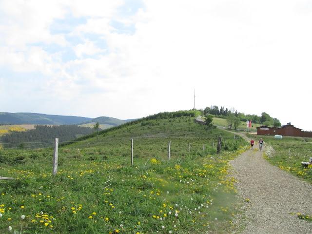 "101km de la ""Bödefelder Hollenmarsch"" (D): 18-19 mai 2012 IMG_0667"