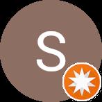 FlatGradings - User Avatar