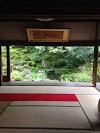 Jikkō-in