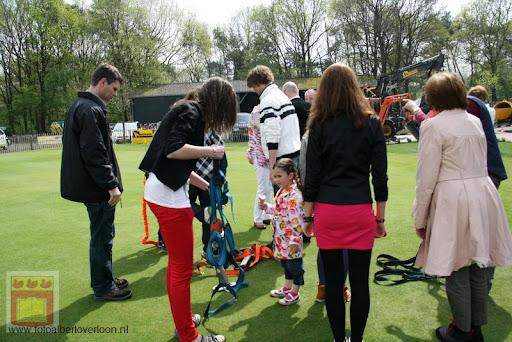 opening  brasserie en golfbaan overloon 29-04-2012 (82).JPG