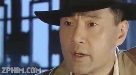 Ảnh trong phim Thành Phố Của Rồng: 20 Năm Trùng Phùng - Detective Cheng Xu 2
