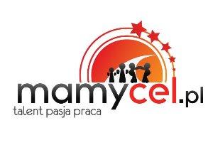 mamycel.pl pasja praca talent portal dla artystow rękodzielników
