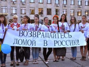 Чалый рассказал, что мешает полноценному сотрудничеству Украины с НАТО - Цензор.НЕТ 19